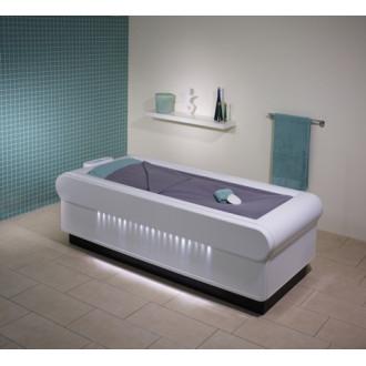 Бесконтактная ванна Lady-Spa в Краснодаре