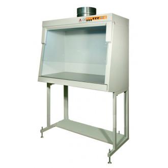Шкаф вытяжной ШВ 1,0 Laminar С (520.100) в Краснодаре