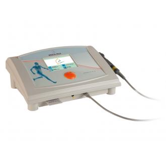 Аппараты для лазерной терапии Lasermed 2100 в Краснодаре