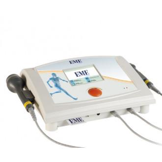 Аппараты для лазерной терапии Lasermed 2200 в Краснодаре