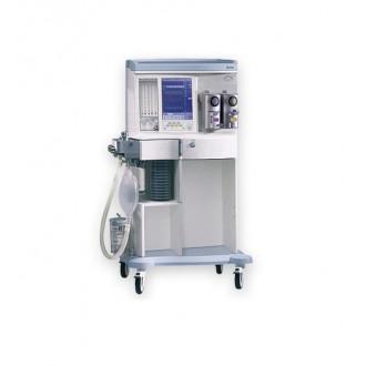 Наркозно-дыхательный аппарат Leon Basic в Краснодаре