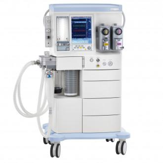 Наркозно-дыхательный аппарат Leon в Краснодаре