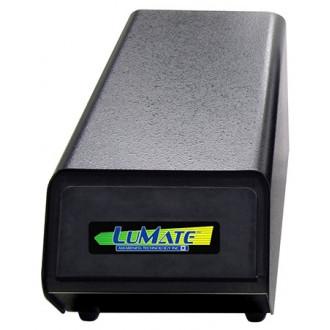 Иммунохимический анализатор люминометр Stat Fax® 4400 (LuMate®) Планшетный в Краснодаре