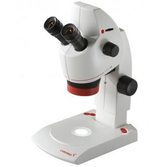 Лабораторный микроскоп Luxeo 4D в Краснодаре