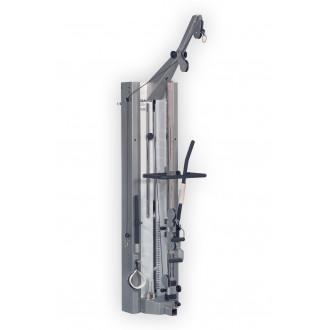 Тренажер механотерапевтический David Shoulder Concept M62 Многофункциональный блок в Краснодаре