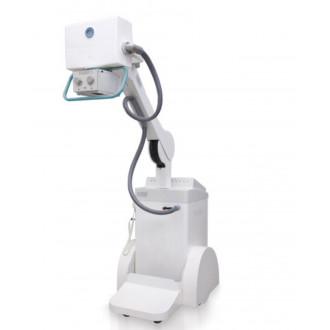 Мобильный рентгеновский аппарат MATRIX DR в Краснодаре
