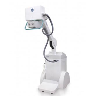 Мобильный рентгеновский аппарат MATRIX в Краснодаре