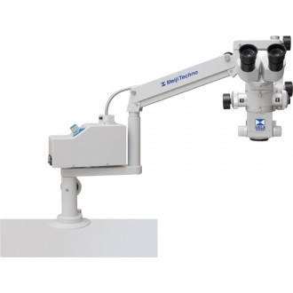 Операционный микроскоп MJ 9100 портативный, многоцелевой в Краснодаре