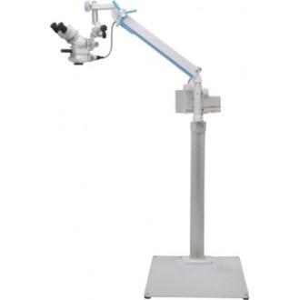 Операционный микроскоп MJ 9100S специализированная модель для стоматологии в Краснодаре