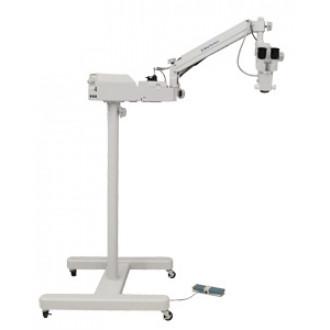 Операционный микроскоп MJ 9200Z многоцелевой с ZOOM увеличением в Краснодаре