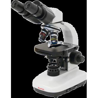 MX 50 Бинокулярный микроскоп со светодиодным освещением в Краснодаре