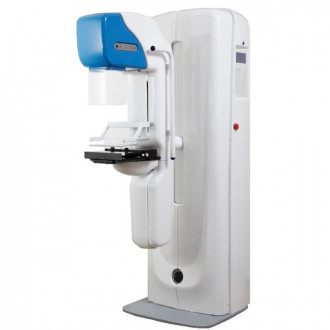 Маммограф Mammograph в Краснодаре