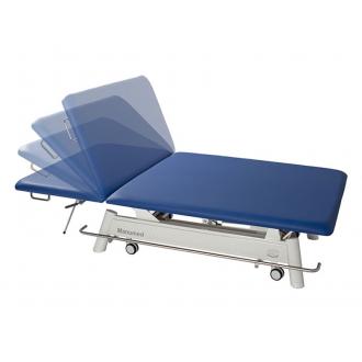 Cтол для кинезотерапии Manumed Special Exercise (Войта-Бобат)