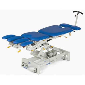 Массажный стол для мануальной терапии 241E Manuthera в Краснодаре