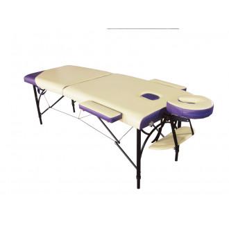 Массажный стол Master в Краснодаре