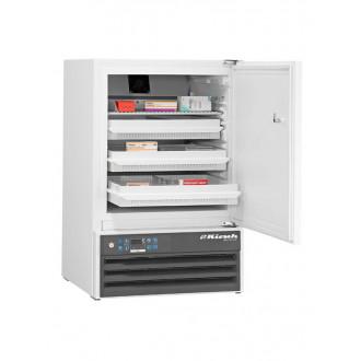 Фармацевтический холодильник MED-100 в Краснодаре