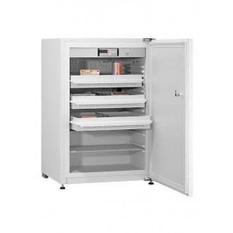 Фармацевтический холодильник MED-125 в Краснодаре