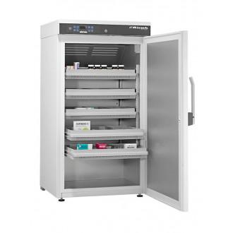 Фармацевтический холодильник MED-288 в Краснодаре