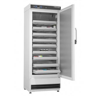 Фармацевтический холодильник MED-340 в Краснодаре