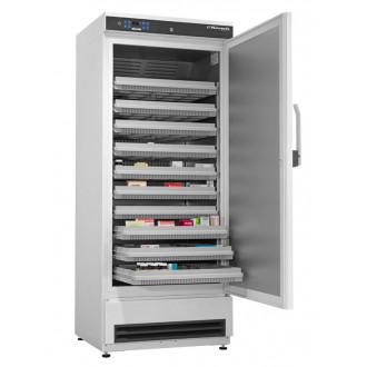 Фармацевтический холодильник MED-468 в Краснодаре