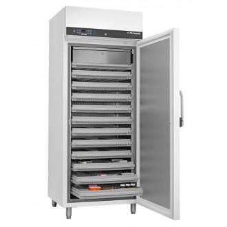 Фармацевтический холодильник MED-520 в Краснодаре