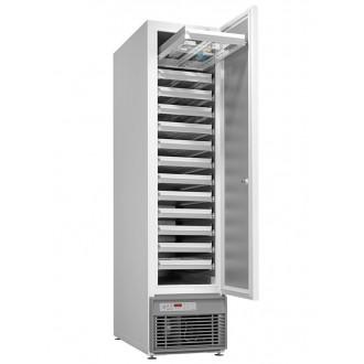Фармацевтический холодильник MED- 600S в Краснодаре