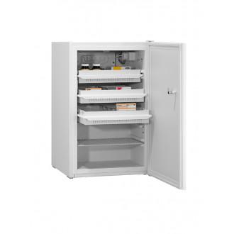 Фармацевтический холодильник MED-85 в Краснодаре