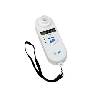 Газоанализатор Micro CO в Краснодаре