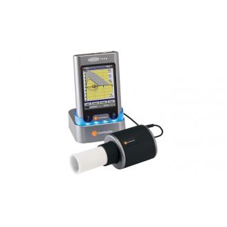 Спирометр MicroLoop в Краснодаре