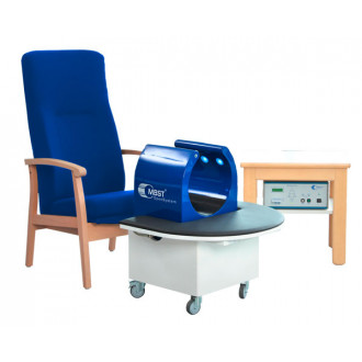Аппарат MBST терапии OS 350 в Краснодаре