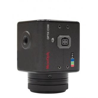 Optix C330 Видеокамера для широкого применения в микроскопии в Краснодаре