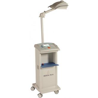Аппарат лазерной терапии PR999 в Краснодаре