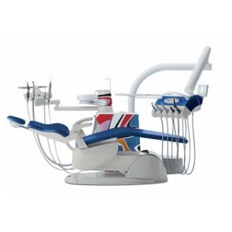 Стоматологическая установка Primus® 1058 в Краснодаре