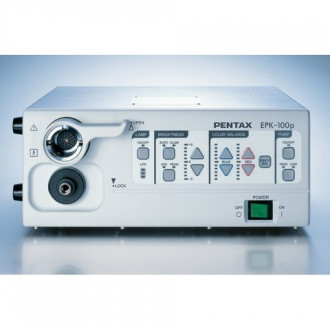 Видеопроцессор эндоскопический EPK-100р в Краснодаре