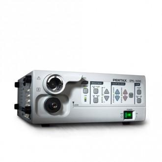 Видеопроцессор эндоскопический EPK-1000 в Краснодаре