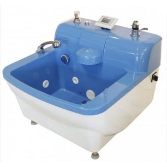 Вихревая ванна для ног Pizarro в Краснодаре