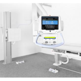Цифровая рентгеновская система Precision в Краснодаре