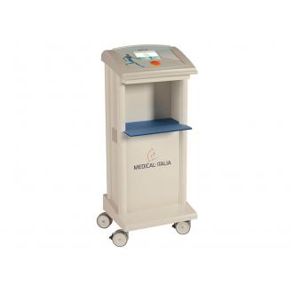 Аппарат для прессотерапии Pressomed 2900 в Краснодаре