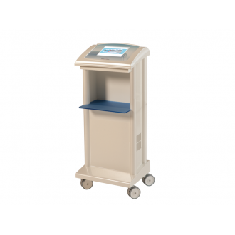 Аппарат для прессотерапии Pressomed EVO в Краснодаре