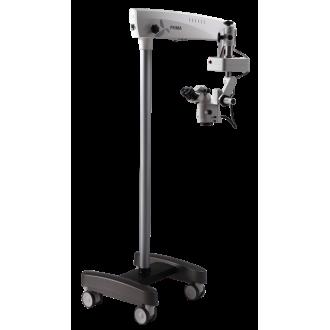 Операционный офтальмологический микроскоп Prima OPH в Краснодаре