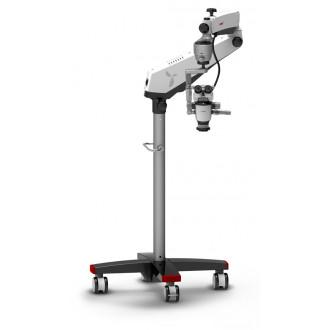 Операционный микроскоп Prima DNT (моторизированный) в Краснодаре