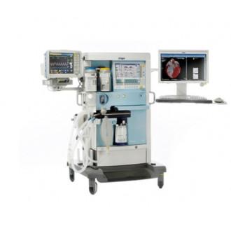 Анестезиологический комплекс Primus Infinity Empowered в Краснодаре
