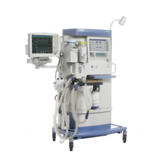 Анестезиологический комплекс Primus в Краснодаре