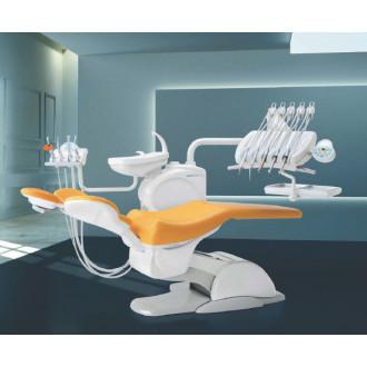 Стоматологическая установка Puma Eli 5 в Краснодаре