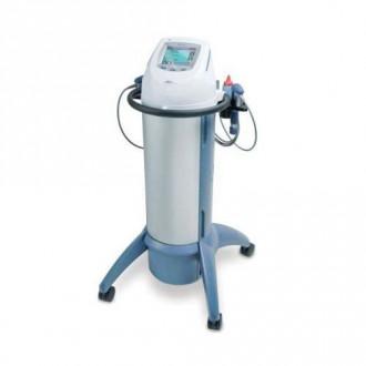 Intelect RPW Shockwave аппарат для ударно-волновой терапии в Краснодаре