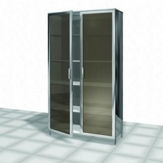Шкаф стерилизационный AT-S42 в Краснодаре