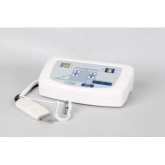 Аппарат для ультразвуковой чистки лица SD-2201 в Краснодаре
