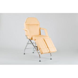Педикюрное кресло SD-3562 в Краснодаре