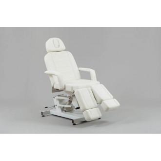 Педикюрное кресло SD-3706 в Краснодаре