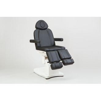 Педикюрное кресло SD-3708AS в Краснодаре